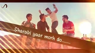 Yaar mod do for whatsapp status by SAM#(Sanki baba)