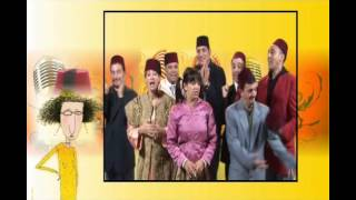 clip alhane wa chababe