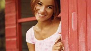 Alizée Jacotey - The Sexiest Girl Alive! (J