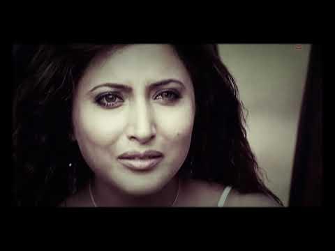 Best whatsapp status video. 😢 Aankh hi na roi hai 💔Dil bhi tere pyar me roya hai😢 Dard se dillagi