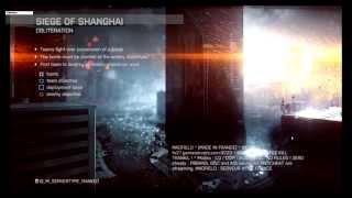 Battlefield 4 multiplayer online crack tutorial download