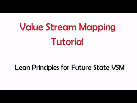 how-to-do-value-stream-mapping---lesson-7---vsm-future-state-and-lean-principles