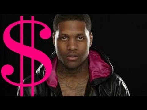 Lil Durk ★ Net Worth 2017 ★ Houses ★ Cars
