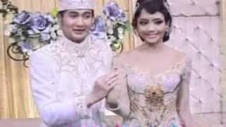 Sudah Tiga Bulan Menikah, Ririn Dwi Aryanti Belum Hamil Juga - CumiCumi.com