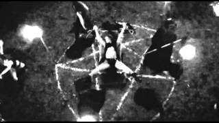 Pagan Myth - The Night Is Mine