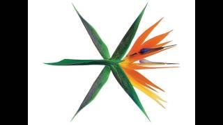 EXO – THE WAR – The 4th Album (MP3 + iTunes) Descarga / Download (Korean )