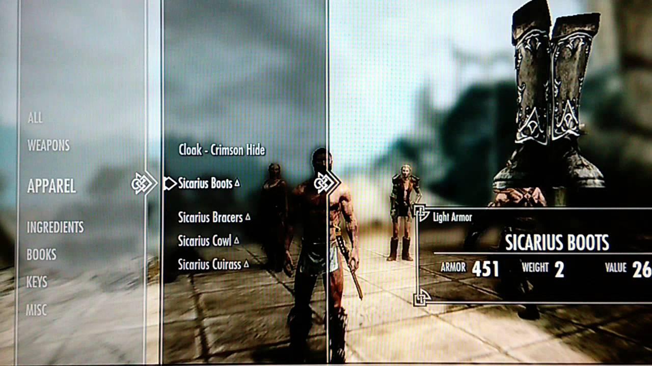 Skyrim patch 1.9 torrent