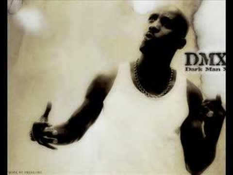 DMX - Ruff Ryders Anthem REMIX