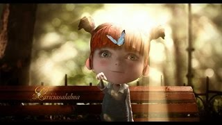 Enya...  Fairytale