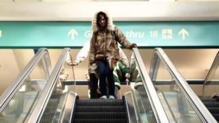 Maak kennis met Nuala | Secret Eskimo Escape