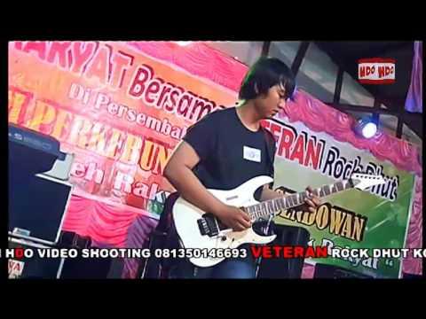 8 MASA LALU VETERAN ROCK DANGDUT HDO PRODUCTION SAMARINDA