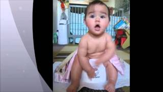 Best Potty Training ► Easy Potty Training