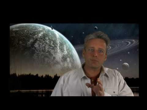 The Cosmic 432 - Part 1