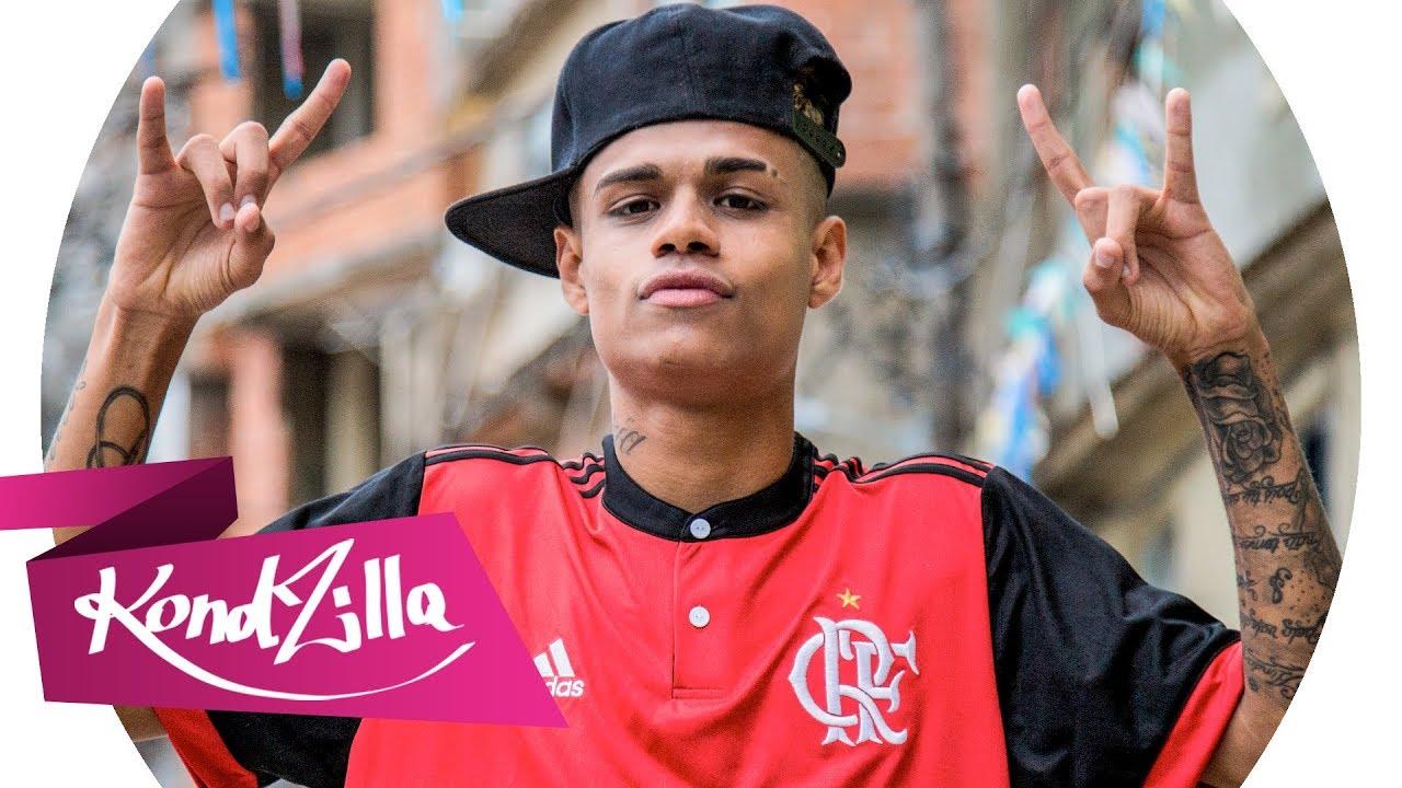 MC Cabelinho - Zona Sul (KondZilla) - YouTube bdb01c4dd4e