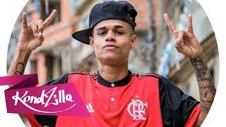 MC Cabelinho - Zona Sul (KondZilla)