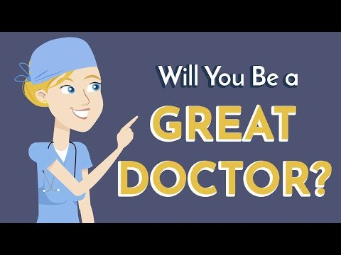 6-signs-you'll-be-a-great-doctor