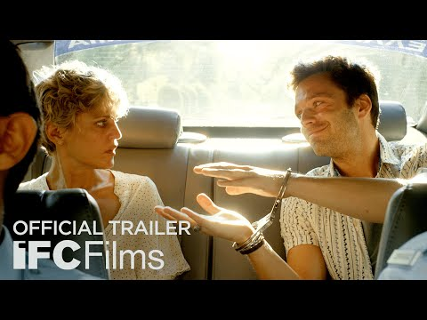 Monday: Official Trailer | Starring Sebastian Stan & Denise Gough | IFC Films