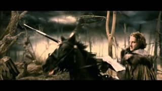 Реальная сказка (2011) Фильм. Трейлер HD