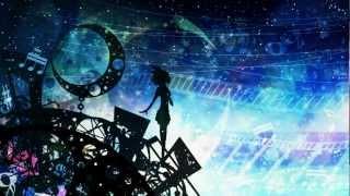 Nightcore Mix #4 (2k subscribers' mix)