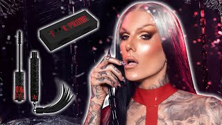 F**k Proof Mascara by Jeffree Star Cosmetics