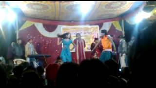 Video CG KIRAN BHARTI चुक चुक ले तोर चेहरा दिखथे CG ARKESTRA VIDEO manpur virendra mobile download MP3, 3GP, MP4, WEBM, AVI, FLV November 2018