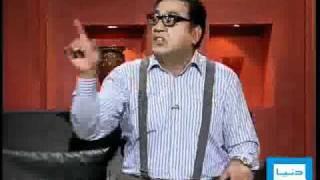 Dunya TV-HASB-E-HAAL-30-10-2010-1