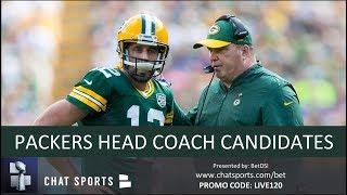 top-10-packers-head-coach-candidates-to-replace-mike-mccarthy-in-2019