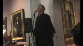 Download Othon & Tomasini - Last Night I Paid to Close My Eyes - NPG MP3 song and Music Video