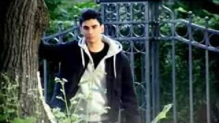 Muhabbet Ft Alpa Gun - Verboten liebe