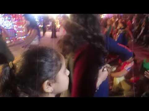 The Hindu Festival, The Autumnal Equinox Part III; Garuda Is An Alpha Draconian