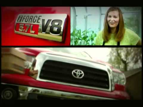 Good Jay Auto Mall | Toyota Tomato Girl | Naartjie Multimedia | Columbus GA  Georgia