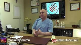 Pesequinovarus – çarpık ayak nedir ve tedavisi nasıldır(HD)