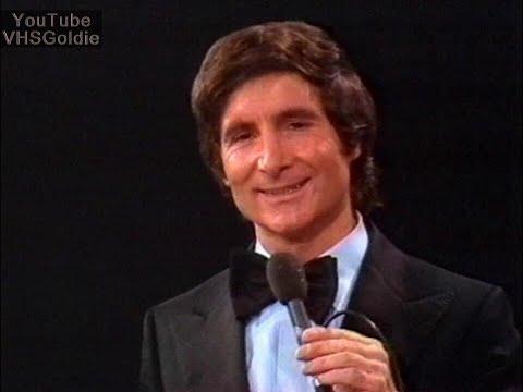 Freddy Quinn  Blue Spanish Eyes  1976