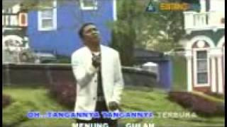 efrata voice feat Vicky Anakotta...Tak Tersembunyi