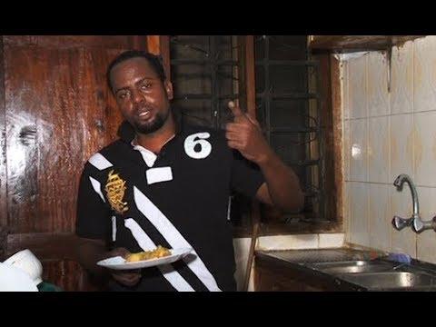 Download VITU 5 Alivyo tabiri STEVEN KANUMBA kama WOSIA kwa Wasanii wote wa Bongo Movies