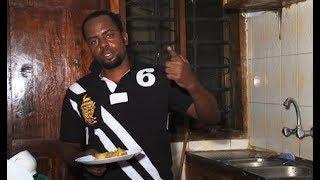 VITU 5 Alivyo tabiri STEVEN KANUMBA kama WOSIA kwa Wasanii wote wa Bongo Movies