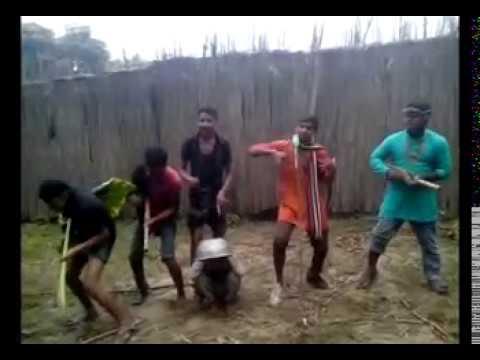 Download গ্রামের ছেলেদের অস্থির প্রতিভা দেখুন।  না দেখলে মিস। by BD Masti Club