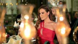 كارول سماحة | شكرا | Carole Samaha | Shokran | Music Video |