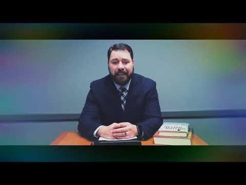 Financial Advisor Study App - Secrets of Success: TIMING