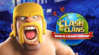 clash of clans latest Tamil song mix