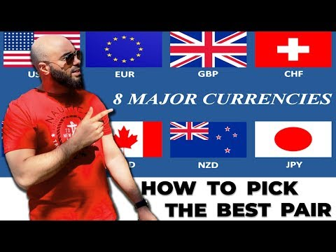 how-to-find-which-forex-currency-pair-to-trade