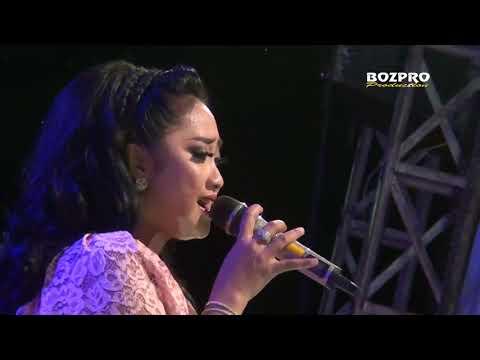 LUNGSET VOC ANISA RAHMA NEW MANDALA LIVE BULUNGAN TAYU PATI 2017