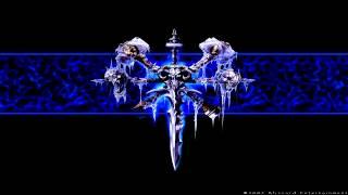 Фразы юнитов из Warcraft 3. Нежить, Артас.