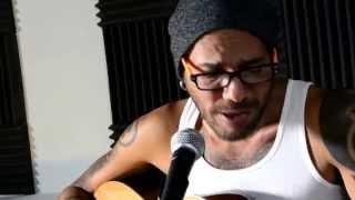 Canción para ayer-Perrozompopo (Guajira Estudio)