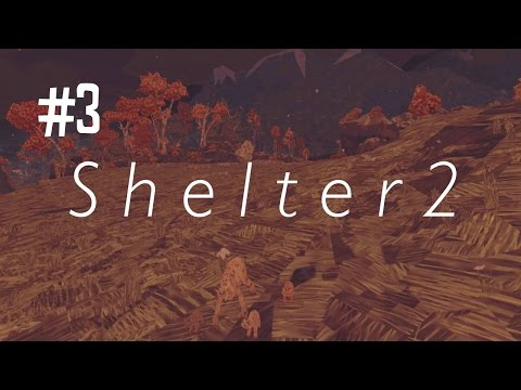 LOSING LYNK - SHELTER 2 (EP.3) |