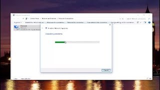 How To Fix DNS PROBE FINISHED NO INTERNET in Chrome [Tutorial]