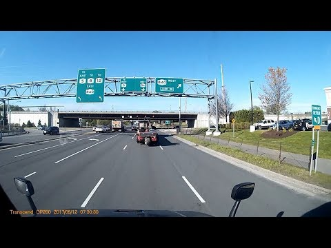 Rome,NY-North Syracuse,NY