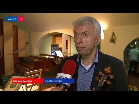 Novinky | TICKETPORTAL Vstupenky na Dosah - divadlo, hudba, koncert