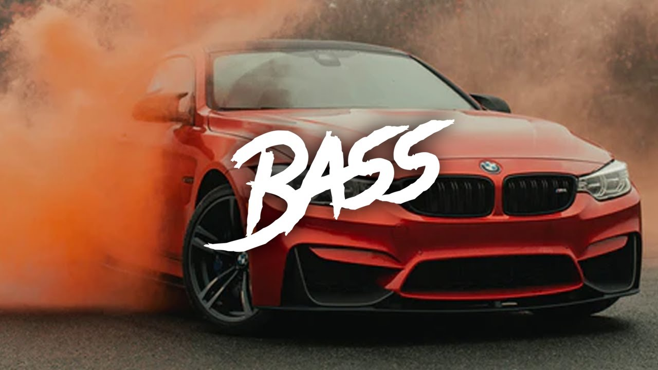 Download New Year Music Mix 2021 🔥 Best Remixes of Popular Songs 2021 & EDM, Bass Boosted, Car Music