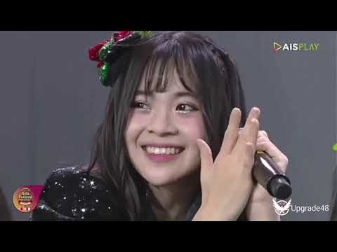 JKT48 - Gingham Check, Ponytail To Shushu | Asian Festival AKB48 Group